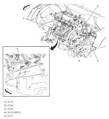 100 2011 Malibu Parts 2008 Chevy Engine Diagram Home Tips Home Electrical