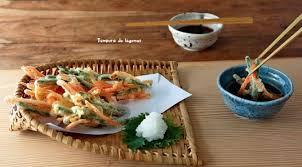 la cuisine japonaise laure kié cuisine franco japonaise