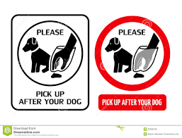 Pick Up Your Dog Poop Sign - Google Search   Puppy Party ... Keep Odors Locked Inside With The Poovault Best 25 Dog Run Yard Ideas On Pinterest Backyard Potty Wichita Kansas Pooper Scooper Dog Poop Cleanup Pet Pooper Scoop Scooper Service Waste Removal Doodycalls Doodyfree Removalpooper 718dogpoop Outdoor Poop Garbage Can This Is Where The Goes 10 Tips To Remove Angies List Top Scoopers Reviewed In 2017 Backyards Wonderful 1000 Ideas About Backyard Basketball Court Station Bag Dispenser I Could Totally Diy This For A