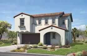 100 Modern Homes Arizona Eastpoint New Gilbert AZ Porchlight