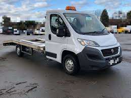 100 Autotrader Used Trucks Heavy For Sale These Are The 6 HighestMileage