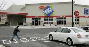 Transgender Worker Sues Sam's Club For Discrimination Journal Jared Hutchinson Walmart Is Closing Sams Club Stores Video Business News 8 Ways To Get Your Vehicle Ready For Winter Mom Needs Chocolate Michelin Tires Primacy Mxv4 20560r16 92v Effingham And Donuts Makin It Mobetta Large Crowds Grab Deals As Ppares Close South 19 Perks You Need To Know About Two In Indianapolis Fox59 Abruptly Closes Locations Across The Country Wsbtv Black Friday Tire Sales 2012 Deals At Discount Walmart