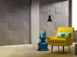 steinoptik onlineshop steinwand wohnzimmer bilder und ideen