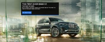New BMW Dealership In Colorado Springs | Winslow BMW Of Colorado Springs Nevada Auto Sales Crazy Herman Used Car Dealer Colorado Springs New Bmw Dealership In Winslow Of Larry H Miller Toyota Cars Co 2016 Ford F550 For Sale At Phil Long Motor City 2018 Tundra Limited Near F350 In For Trucks On Why Buy Ram 2500 Randys Towing Jfr South