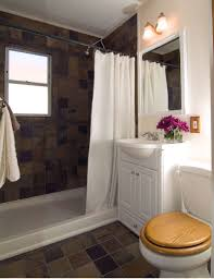 Shower Curtain Ideas For Small Bathrooms The Best Shower Curtains For The Bathroom Cool Shower
