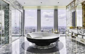 Tile Shop Holdings Ipo by The Ritz Carlton Residences Bangkok Propholic Com