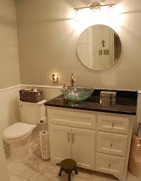 Kitchen And Bathroom Renovations Oakville by 100 Best Bathroom Renovations Oakville Awesome 50 Master
