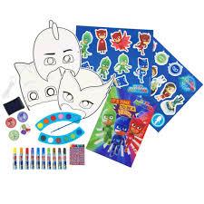 Sonic Para Colorear