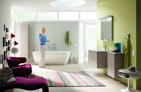 badezimmer streichen so gelingt das reuter magazin