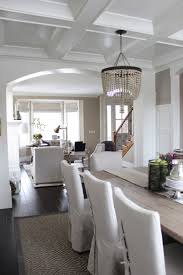 Grey Dining Room Chair Slipcovers by 154 Best Slipcovers Images On Pinterest Slipcovers Chair Covers
