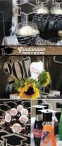 Graduation Decoration Ideas 2017 by Decorating U0026 Diy Party Ideas Big Dot Of Happiness
