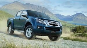 Your Next Non-American Mazda Truck Will Be An Isuzu Instead Of A Ford Maxtruck Long Combination Vehicle Wikipedia Isuzu Dmax Uk The Pickup Professionals Trucks New And Used Commercial Truck Sales Parts Service Repair Active Pickup Year 2017 For Sale Mascus Usa Max Home Facebook 2019 Ford Ranger Midsize Pickup Back In The Fall