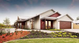 100 Contemporary Homes Perth The Rural Building Company Rural Home Builder WA We