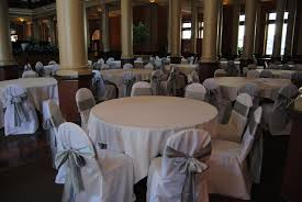 Real Weddings   Lasting Impressions Chair Covers 100 Silver Satin Chair Cover Sash Bows For Wedding Party Rosette Stretch Banquet Spandex Amazoncom Vlovelife Sashes Tie Ribbon Purple Wedding Linens New Party Black Covers Ircossatinwhiteivorychampagnesilverblack250 Lets Linentablecloth Ivory Off White Draped Chameleon Social Shopfront Of Lansing Table Decorations Vevor Pcs Bow Decoration Rose Gold Blush Universal Efavormart Rental Back Louise Vina Event Sage Green Right Choice Linen