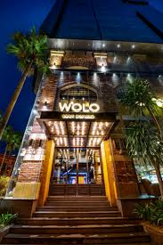 10 Best Wolo Bukit Bintang Images On Pinterest | Centre, Golden ... Wolo Tiger Air Tank And Compressor 12 Volt 25 L Model 800 Amazoncom Wolo 470 Musical Horn Plays Alma Llanera Get Food Go Baltimore Truck Charm City Trucks Ariana Kabob Grill Aanagrill Twitter Disc Hornelectricvoltage 24 3fhy735724 Grainger 847858 Siberian Express Pro Train Automotive Whats On The Menu For Harford Countys Food Truck Scene Sun Black Northern Tool Equipment From Hwk1 Wiring Kit With Button Switch North East Ice Cream Gift Cards Maryland Giftly Bel Airs Ipdent Brewing Company Gets Liquor License Friday