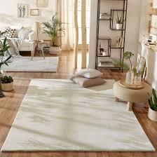 tamesna berber teppich kibek in weiß