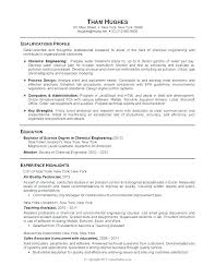 Internship Resume Examples Chic Design Sample Objective