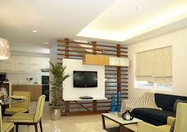 Image 4431 From Post Living Room Designs For Small Houses Philippines With Design Ideas And Photos Also