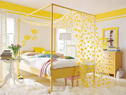 Bright Interior Design And Home Decorating Ideas With Lemon