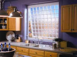 Basement Window Wells: Safety, Natural Light And Ventilation | HGTV Other Vinyl Storm Windows Awning Best Blinds For Replacement Window Sizes Timber Door Design With Lemonbay Glass Mirror Bedroom Basement Waldorf See Thru Full Size Of Egress Escape Steps Open And The Home Depot Height Doors U Ideas Hopper West Shore Suppliers And Manufacturers At