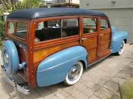 Pin By Mark Bemberg On Woody | Pinterest | Station Wagon, Custom ... 1947 Ford Woody Delivery Railway Express Truck Rare Museum Quality Its Official The New Woodyboatermobile Is A F150 Crew Cab 1949 Dodge Power Wagon Woody Trucks Pinterest Cars Buzz And From Toy Story Hit Road Cdllife Best Image Kusaboshicom Citroen Woodie Looks To Be An Old Craftsman Build Wooden Graphics Trucking Job Opportunity Youtube Commercial Vehicles For Sale Folsom Cdjr Vidalia 1950 Chevrolet 3100 Custom Pickup Retro F Wallpaper 1940 Boyd Coddington Needs A New Truck The People Need Convince Him This Is
