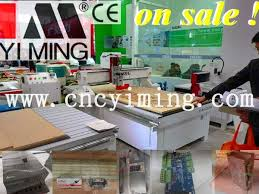 Used Woodworking Machines For Sale In Germany by German Woodworking Machinery German Woodworking Machinery
