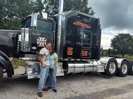100 Weatherford Truck Equipment Logan Director Of Interstate