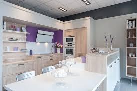 magasin cuisine plus cuisines plus nouveau image cuisine concepts magasins ixina et