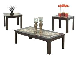 Sofa Snack Table Walmart by Sofa Table Walmart Medium Size Of Modern Makeover And Decorations