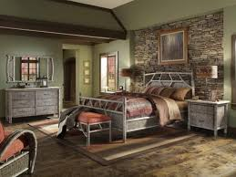 Bedroom Bedroom Decorating Amazing Rustic Country Bedroom