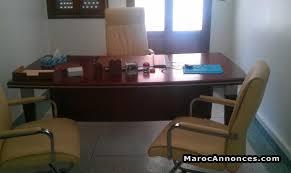 location de bureaux maroc annonce immobilier location appartement villa maison fond