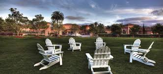 Best Luxury Family Resort San Diego - Fairmont Grand Del Mar Del Mar Lounge 4 Seasons Outdoor Lounge Chair Espresso Terradelmar Hashtag On Twitter Casa Hotel Ding Restaurants Courtyard San Diego Beach Resort Longboat Key Florida Press News From Santa Monica Del Southern Home Motion Chairs Caf Malta Top Club Chill Dine Dance 3 Pc Alinum Chaise Set Photo Gallery Pure House Apartments Sitges