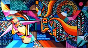 Famous American Mural Artists by San Beastman Nz 3 Jpg 1600 885 Street Art U0026 Mosaic Pinterest