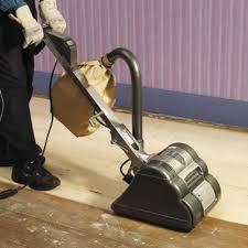 floor sander 240v hss hire