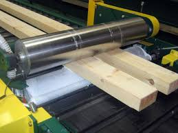 woodworking machinery used uk woodworking design furniture