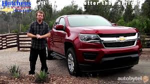 Newport News, VA Lease Or Buy New 2015 Chevy Colorado Or Used ... West Tn 2016 Chevrolet Colorado Z71 Trail Boss 4x4 Duramax Diesel Used 2015 Extended Cab Pricing For Sale Edmunds Crew Cab Navi For In 2007 Owensboro Ky Trucks Springs Youtube Hammond Louisiana Sandy Ut Hollywood Ca 4x4 Truck Northwest Sale Pre Owned Checotah Ok