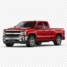 2016 Chevrolet Silverado 1500 Car Pickup Truck 2018 Chevrolet ... Saab 95 Sport Wagon Asft Teambhp Scania Truck Fadrom Cars Saab Junkyard Tasure 2008 Saab 97x 42i Autoweek Guide To Buying A 900 Classic Swedish Car And Soviet Gaz Editorial Photo Image Truck For Sale New Used Reviews 2018 Dje_1977s Favorite Flickr Photos Picssr Nice And News Turns Down Takeover Offer From 93 Ttid Extra Power Truck Print Ad By Leagas Delaney Milan Thehatter 2004 Specs Photos Modification Info At Cardomain Artstation Saabscania Sba 111s Tgb 40 Sergey Ryzhkov