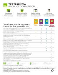 H&R Block Tax Software Deluxe + State 2016 Win + Refund Bonus Offer  [Download] (Old Version) Mabel And Meg Promo Code Coupons For Younkers Dept Store Turbotax Vs Hr Block 2019 Which Is The Best Tax Software Renetto Coupon Easy Spirit April Use Block Federal Taxes Earn A 5 Bonus When You Premium Business 2015 Discount No Military Discount Disney On Ice Headspace Sugar Crisp Cereal Biolife Codes May Online Hrblockcom Papa John Freecharge Idea Cabinets Denver Salus Body Care Coupons Blue Dog Traing Buy Hr Sears Driving School Bay City Mi 100candlescom Deezer Uk