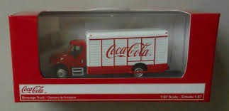 COCA-COLA COKE BEVERAGE TRUCK 1/87 Diecast Truck HO Scale W ACRYLIC ... Isuzu Beverage Truck For Sale 1237 Filecacola Beverage Truck Ford F550 Chassisjpg Wikimedia Valley Craft Industries Inc Flat Back Twin Handle Beverage Truck Karachipakistan_intertional Brand Pepsi Mercedes Benz Used For Sale In Alabama Used 2014 Freightliner M2 In Az 1104 Large Allied Group Asks Waiver To Extend Hours Chevy Ice Cream Food Connecticut Inventyforsale Kc Whosale Of Tbl Thai Logistic Stock Editorial Photo
