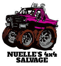 Nuelle's 4x4 Salvage Super Duty Ford F250 F350 Front Bed Static Strips We Sell Truck Beds 727 Parts On Twitter Driver Quired At Our New Basildon Trailer Automotive Fasteners Hub Bolts Multispares Used Phoenix Just And Van Tiger Trailers Specialist Spares Kincrome Tool Bag 42 Pocket 320mm Service 5e Gilles Album Google Toms Center Dealer In Santa Ana Ca Custom Accsories Tufftruckpartscom