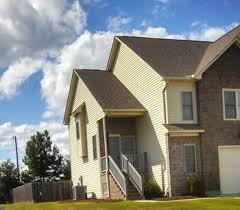 1 Bedroom Apartments In Greenville Nc by Cobblestone Townhomes Nc Apartments For Rent U2013 Rentcafé