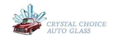 100 Choice Auto And Truck Crystal Glass Services 1 Crystal Glass