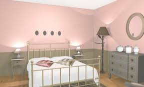 chambre grise et poudré chambre gris perle et poudre inspirant déco chambre gris perle