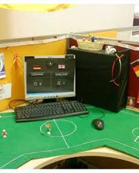 Cubicle Decoration Themes For Competition by Elegant Yet Fun Office Bay Decoration Themes With Pictures Ideas