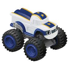 Fisher Price Blaze And The Monster Machines Die-Cast Truck Vehicles ... Rc Nitro Monster Truck 116 Scale 24g 4wd Rtr 28610g Rchobbiesoutlet Rc Car 40kmh 24g 112 High Speed Racing Full Proportion Fisherprice Nickelodeon Blaze The Machines Traxxas Stampede Wid W24ghz Black Tra360541t2 Buy And Talking Remote Control Triband Offroad Rock Crawler Ebay Jam Crush It Game Price In Pakistan New Buggy From Ecx For Sale Youtube Nokier 18 Radio 35cc 2 50 Off 4x4 Offroad Christmas Gift 1 Epictoria Mad Racer Red