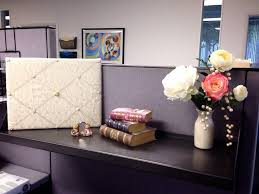 Office Cubicle Halloween Decorating Ideas by Rummy Cubicle Decorations Mario Together With Halloween Decoration