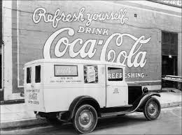 Delivering Happiness Through The Years: The Coca-Cola Company 1946 Chevy Panel Truck For Sale Delivery Van Pinterest Cars Rare Classic Divco Vintage Hot Rod Ford Barn Project Pickups Searcy Ar 391947 Dodge Trucks Hemmings Motor News Delivering Happiness Through The Years The Cacola Company 1928 Model Aa For Sale 79645 Mcg Cheap Handmade Wooden Home Decorative Novel Fire For Sale Brian Cowdery Metal Sculpture 30 Photos Of Bakery And Bread From Between 1930s Street Food Trailer Van Ape Car Promo Vehicle Original Electric Drive
