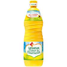 huile cuisine 5 11 2015 rififi au parquet les huiles du tribunal de caen s
