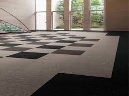 interlocking carpet tiles new decoration popular