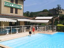 hotel st malo list of brit hotel malo reservation